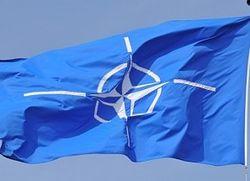 Россия ведет себя нецивилизованно – НАТО