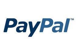 Что можно оплатить с рублевого счета PayPal