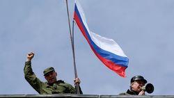 Запад смирился с потерей Крыма для Украины – иноСМИ