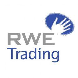RWE готова поставлять газ в Украину из Германии