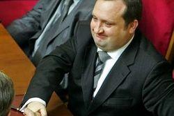 Арбузов предупредил об опасностях для экономики из-за Евромайдана