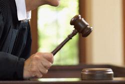В Узбекистане людей оштрафовали за жалобы на прокурора