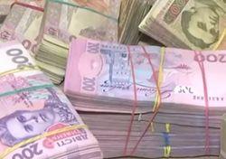 Большого обвала не будет: прогноз бизнеса по украинской валюте