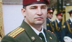 Дмитрий Уткин, он же командир ЧВК Вагнер