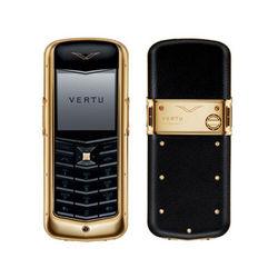 Россияне оценили бюджетный смартфон от Vertu
