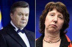 Украина знает, что нужно сделать: ЕС просит поторопиться