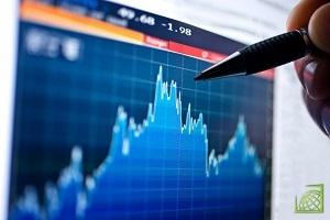Автотрейдинг на форекс рынке аналитика теханализа по форексу