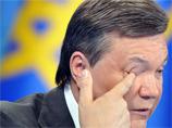 Власти Украины больше не являются партнером Чехии - глава МИД