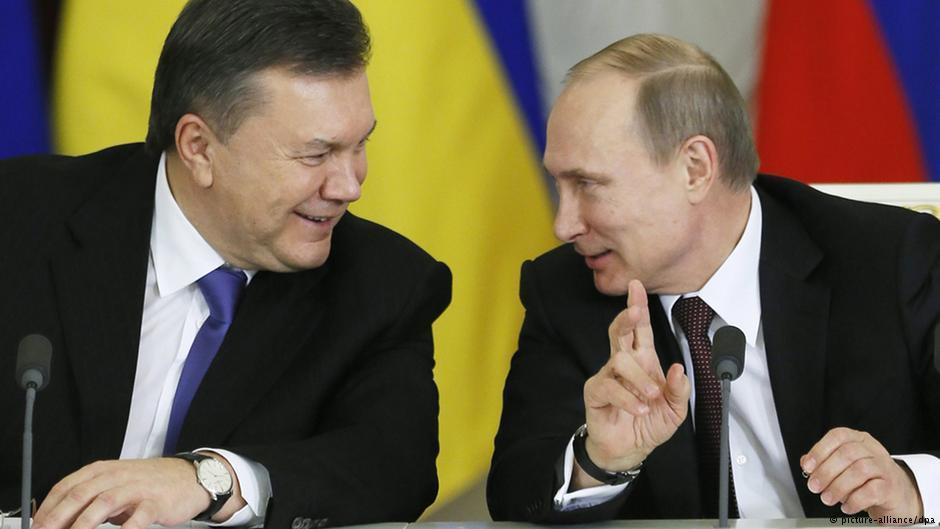 Суд Британии рассмотрит иск РФ кУкраине подолгу на $3 млрд