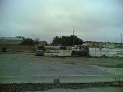 30-километровая зона безопасности в Донбассе должна быть создана сегодня