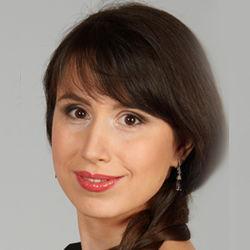 Избитая журналистка Т. Чорновол до Нового года выйдет из клиники