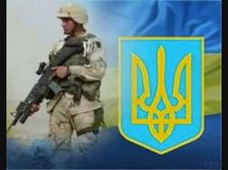Есть ли шансы у армии Украины отстоять родину в войне с Россией – эксперты