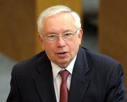Лукин рассказал, почему Россия не подписала соглашение