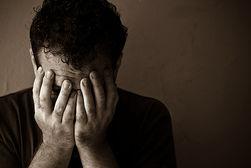 Депрессия обходится человеку и экономике слишком дорого - ВОЗ