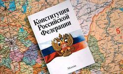 Российские иномарки пользуются спросом в Беларуси и Казахстане