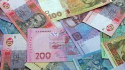 Почему курс доллара продолжает расти к украинской гривне на Форекс