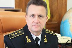 Кремль хочет захватить Украину по-тихому, без прямого вторжения – Кабаненко