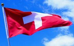 Швейцария расширила список санкций против России