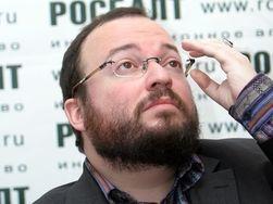 Политологи прогнозируют дальнейшие действия РФ в отношении Украины