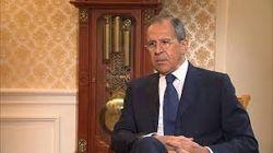 Почему различается риторика Лаврова и СМИ России по украинскому вопросу
