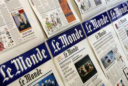 Le Monde: кто виноват в бедах Гульнары Каримовой