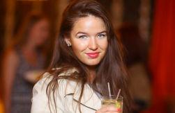 В Египте скончалась россиянка из-за алкоголя