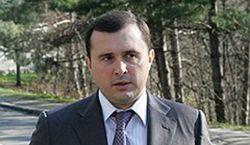 Подозреваемый ГПУ экс-депутат Шепелев исчез из больницы