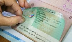 МИД: за фальшивые шенгенские визы могут запретить въезд украинцам в ЕС на 5-10 лет
