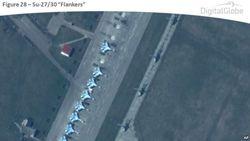 Армия РФ вторгнется в Украину через 12 часов после приказа Путина – НАТО