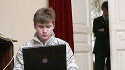 «Лаборатория Касперского»: дети в Интернете ищут порно и оружие
