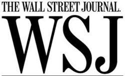 The Wall Street Journal: результат санкций – на мировых рынках ожидается приток рыбы