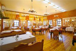 Эксперты рассказали об особенностях и перспективах ресторанного бизнеса в Украине