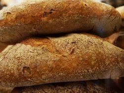 Почему в Украине дорожает хлеб, несмотря на рекордный урожай