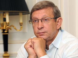 МТС начал переговоры о возвращении на рынок Узбекистана