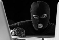 МВД Израиля задержало жителя Ашдода за угрозы в Одноклассники.ру из-за Крыма