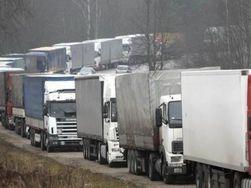 Киев ждет от ЕС продления преференций и увеличения квот