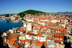 Elton Nekretnine представила лучшую недвижимость в Хорватии, как для жизни и отдыха