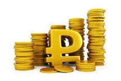 На курс рубля в последнее время влияли внешние факторы – ЦБ