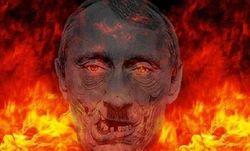 Путин не понимает, чем отличается сверхдержава от страны-террориста – эксперт