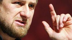 Зачем Кадыров нападает на российскую оппозицию и независимые СМИ