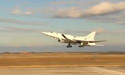Российский СУ-34 снова нарушил границу Турции