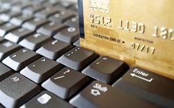 Российские хакеры создали собственную платежную систему
