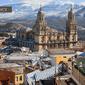 В компании Dovis предлагают обратить внимание на испанскую недвижимость