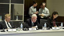 В WADA отрицают политическую составляющую в докладах о допинге в России