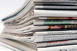 СМИ Запада прокомментировали слова Кремля об украинских террористах в Крыму