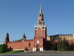 Запад играет украинскую партию по правилам Кремля – RFERL
