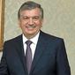 Кто вы, врио президента Узбекистана Мирзияев?