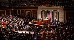 В Сенате США предложили перейти к прямым выборам президента