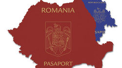 Как Молдова может подарить России украинский Донбасс