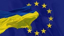 Евросоюз отказал Москве в отсрочке экономической части СА с Украиной